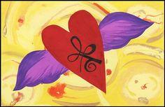 Endo-sister encourager. Endometriosis, Chronic Illness, Sisters, Creativity, Blog, Blogging
