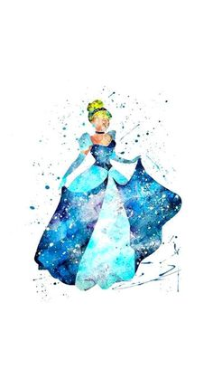 Disney Wall Art, Disney Canvas, Disney Artwork, Disney Drawings, Arte Disney, Disney Girls, Disney Love, Disney Pixar, Wallpaper Iphone Disney