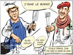 Man Se, Rugby, Afrikaans, Cartoon, Tops, Cartoons, Comics And Cartoons, Football