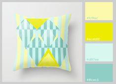 Resultado de imagen para paleta de colores citricos