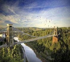 Bristol Photos - Featured Images of Bristol, England - TripAdvisor