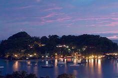 Young Island Resort, the Grenadines