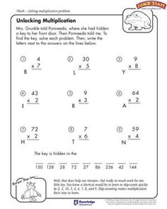 math worksheet : vampire maze  free division worksheet for kids  *♣* smart kids  : Smart Kids Math Worksheets