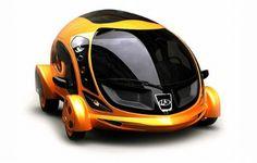 Mini Micro Car - what Is It - who makes them | Mini Micro Car
