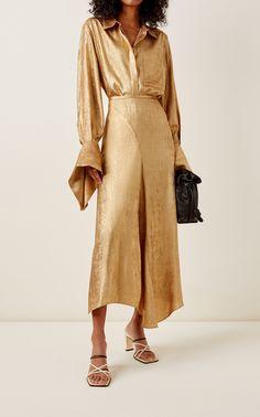 Love Fashion, Womens Fashion, Fashion Design, African Print Fashion, Designing Women, Cool Outfits, Casual Outfits, Fashion Dresses, Skirt Fashion