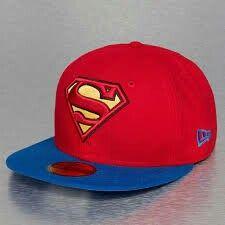#Me encanta superman