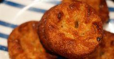 Kouign amann, la pâtisserie bretonne qui fait plaisir!   http://www.feuilledechoux.fr/recette-le-kouign-aman-par-c-felder/