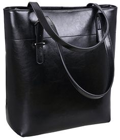 New Trending Shopper Bags: Iswee Fashion Leather Handbags for Women Shoulder Bags Tote Designer Purses for Ladies (Black). Iswee Fashion Leather Handbags for Women Shoulder Bags Tote Designer Purses for Ladies (Black)  Special Offer: $59.97  466 Reviews Material : Cowhide  Manmade Leather Q:What is Cowhide  Manmade Leather? A:The second floor cowhide leather, which is the cow leather selected...