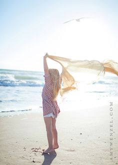 Amy Wenzel Photography