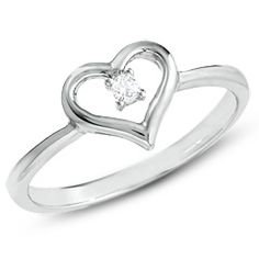 I want something like this as my wedding ring:))