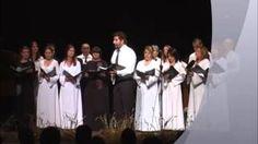 Mешовити хор Шуматовац, IV руковет, С.С. Мокрањац - YouTube