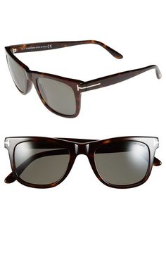 2ab2921060b Product Image 1 Tom Ford Glasses