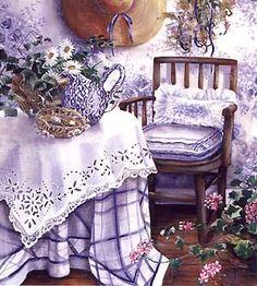 Google Image Result for http://www.artcentergallery.com/gallery/susan-rios/sr99-02b-susanscor.jpg