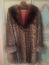 $  58.00 (44 Bids)End Date: Jul-19 09:27Bid now     Add to watch listBuy this on eBay (Category:Women's Clothing)...