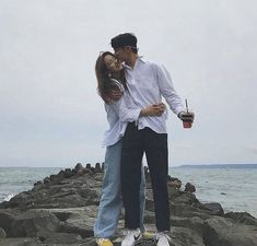 68 Ideas wedding couple ulzzang for 2019