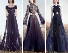 Beautiful Gowns, Beautiful Outfits, Dress Outfits, Fashion Dresses, Fantasy Gowns, Fantasy Outfits, Frack, Costume Design, Pretty Dresses