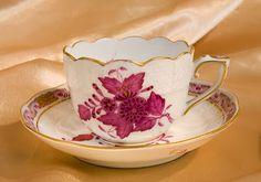 MENTŐÖTLET - kreáció, újrahasznosítás: bagoly mondja Tea Cups, Tableware, Blog, Dinnerware, Tablewares, Blogging, Dishes, Place Settings, Cup Of Tea