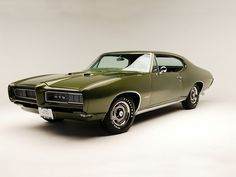 Muscle Cars 1962 to 1972 - Page 427 - High Def Forum - Your High Definition Community & High Definition Resource