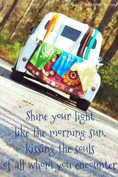 Yoga for All Ages and Stages Yoga For All, Let Your Light Shine, Morning Sun, Tween, Inspirational, Quotes, Kids, Quotations, Young Children