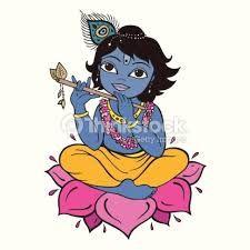 Resultado de imagen para dibujos hindu