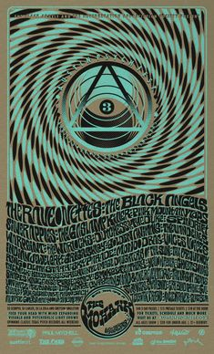2010 Austin Psych Fest Click the image to join the Texas Psych Group! Now on…