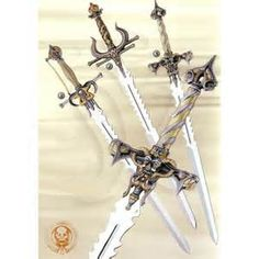 Sword Awards > Fantasy Swords > Dark Fantasy Swords > Fantasy Sword ...