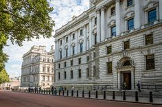 UK Treasury Plans Tighter Regulation of Bitcoin and Cryptocurrencies      The British government is planning to introduce strict regulations of cryptocurrencies like bitcoin to combat crime like tax evasion and money laundering. https://www.cryptocoinsnews.com/uk-treasury-plans-tighter-regulation-bitcoin-cryptocurrencies/?utm_campaign=crowdfire&utm_content=crowdfire&utm_medium=social&utm_source=pinterest