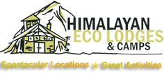 HimalayanEcoLodges - One of the leading Indian Tour Operators provides complete information about chardhams camps in india  http://www.himalayanecolodges.com/unique_features.php