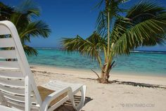 Titikaveka Beach Rarotonga. Best for snorkeling and best beach reviews