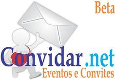 Blog do Convidar.Net Blog de informações sobre os serviços e facilidades do Convidar.Net  Matérias importantes e dicas sobre como cadastrar e controlar datas, eventos e festas  Divirta-se aqui | Porque a vida é um evento Visite o Convidar.Net e cadastre-se