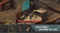 Last Day on Earth Last Day on Earth: Survival Mod apk for Android . Last Day on Ea. Zombie Survival Vehicle, Survival Apps, Survival Mode, Survival Skills, Earth Games, Mod App, Zombie Attack, Video Go, Staying Alive