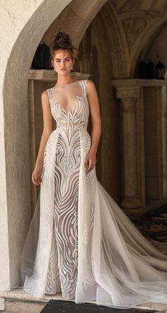 For fun --- dream dress post 12