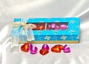 Here is an online chocolate delivery in chennai where you can buy & send gifts to mumbai for birthday, wedding anniversary and other occasions at best price.