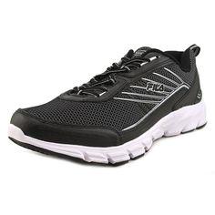 Fila Men's 'Fila Forward 3' Athletic Shoes