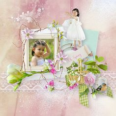 OH SPRING BY VANESSA'S CREATIONS { FULL KIT } http://www.pixelsandartdesign.com/store/index.php?main_page=product_info&cPath=128_316&products_id=3717&zenid=2ed47a731b50924f7cc790e2312f3a55 http://scrapfromfrance.fr/shop/index.php?main_page=product_info&cPath=88_308&products_id=14393 Photo by DeniantArt