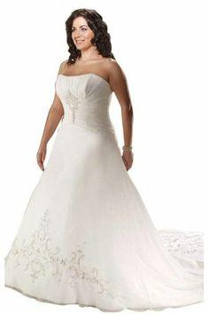 wedding dress plus size wedding dresses plus size