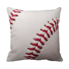 >>>Best          	Baseballs - Customize Baseball Background Template Throw Pillows           	Baseballs - Customize Baseball Background Template Throw Pillows Yes I can say you are on right site we just collected best shopping store that haveHow to          	Baseballs - Customize Baseball Back...Cleck Hot Deals >>> http://www.zazzle.com/baseballs_customize_baseball_background_template_pillow-189194697239607697?rf=238627982471231924&zbar=1&tc=terrest