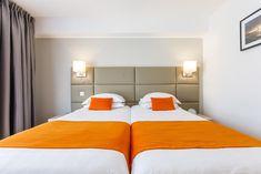 Hotel Nice Riviera , Nizza, Frankreich - 1464 Gästebewertungen . Buchen Sie jetzt Ihr Hotel! - Booking.com Nice Riviera, Das Hotel, Beach Hotels, France, Bed, Furniture, Home Decor, Nice, Homes