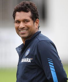 Sachin plans to retire by November!