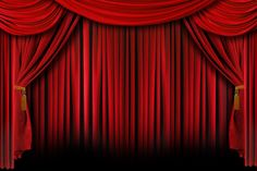 behind the curtain - Google Search
