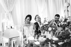 Brittany VanRuymbeke, Chatham Ontario Wedding Photographer, shares the inspiring story of Steph & Ian's love on their wedding day. Chatham Ontario, Ecommerce Hosting, Brittany, Films, Club, Weddings, Retro, Photos, Movies
