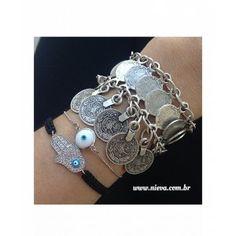 https://www.nieva.com.br/prod/900/pulseiras-moedas-chic-prata-boho