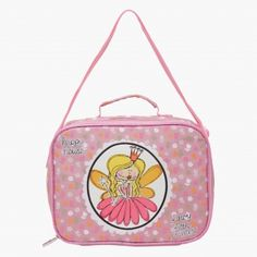 Happy House Printed Lunch Bag Happy House, School Essentials, Baby Shop, Lunch Box, Stationery, Teen, Printed, Best Deals, Bags