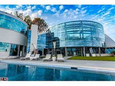 Justin Bieber Renting Beverly Hills Mansion  | Luxury Homes | Most beautiful homes | Most expensive homes| Luxury Furniture| For more inspirational ideas take a look at: www.bocadolobo.com