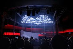 2013_GRID_Baselworld_002-VIDEO