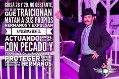 13  #elbrujo.net #palomonte #mayombe #kimbiza #palocongo #magia #brujeria #brujo #palero #MaestroEspiritual #elbrujo