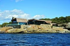 oceanfront-home-landscape-boulders-5-seaside-thumb-630x418-47672 http://imagespictures.net/beautiful-house-design-idea-picture-7/