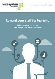 eLearning Resources for Learning and Development Professionals Reward Yourself, Mobile Learning, Workplace, Ebooks, Poster, Office Workspace, Posters