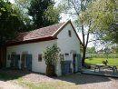 4 persoons huis in Frankrijk in de Auvergne