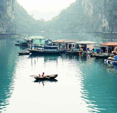 Top things to do in Vietnam - lonelyplanet.com